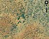 hunting-namibia5.jpg