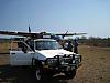 hunting-tanzania-01.jpg