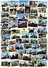 2015_Collage_Big_Game.jpg