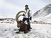 Kyrgyzstan_Second_Ibex_2015.jpg