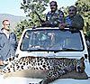 Maneater_Leopard.jpg