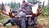 british-columbia-moose-hunt.jpg