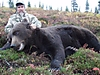 brown-bear-hunt1.jpg