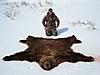 brown-bear-hunting.jpg
