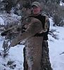 cougar-hunt.jpeg