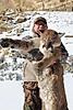 cougar-hunting.jpeg