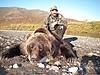 hunt-canada-bear.jpg