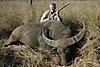 hunting-australia.jpg