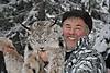 hunting-lynx.jpeg