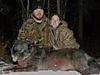 hunting-wolf1.jpg