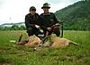 roe-deer-hunting-200gr-420gr.jpg