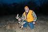 whitetail-hunt-kansas.jpg