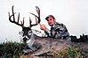 whitetail-hunt-texas.jpg