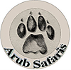 Arub_Logo.jpg