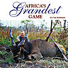 africa-grandest-game.jpg