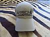 africahunting-cap-02.JPG