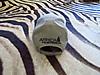africahunting-cap-05.JPG