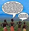 african-kids.jpg