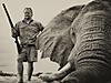 elefantold_zpsdidxg5sh_78_pounder_by_A_Dahlgren.jpg
