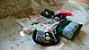 first-aid-kit1.jpg