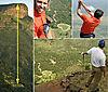 golfing-in-south-africa.jpg