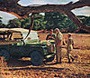 hemingway-on-safari-04.jpg