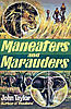 maneaters-marauders.jpg