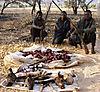 poachers-africa.jpg