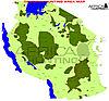tanzania-hunting-areas.jpg
