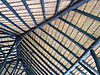 thatch-roof.JPG