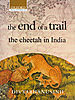 the-end-of-trail-cheetah-02.jpg