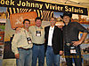 wiaan-johnny-mike-rogers-jim-schokey-in-reno-sci.jpg