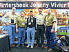 yvan-doug-larryjohnny-jay-at-the-ata-show-in-louisville-kentucky.jpg