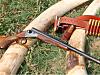 guns-and-ammo-03.jpg