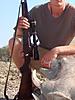 guns-and-ammo-04.jpg