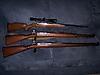 mauser_carbines_018.JPG