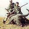 hunting-31.jpg