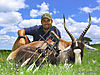 PHOTO_NO_2_-_Second_Chance_Blesbuck.jpeg