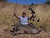 hunting-namibia-102.jpg