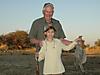 hunting-namibia-021.jpg