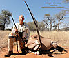 Big_Gemsbok_Hunt_Namibia_2.jpg