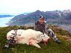 Alaska_2013_35_.JPG