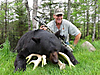 hunting-black-bear2.jpg