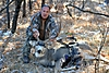 mulke-deer-hunting-new-mexic.jpg