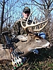 whitetail-bowhunt-kansas.jpg