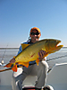fishing-argentina-dorado.jpeg