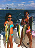 hot-fishing-girls-10.jpeg