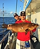 tortugas_noel_grouper.jpg