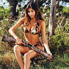 hunting-babes-022.jpg