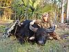 hunting-babes-08.jpg